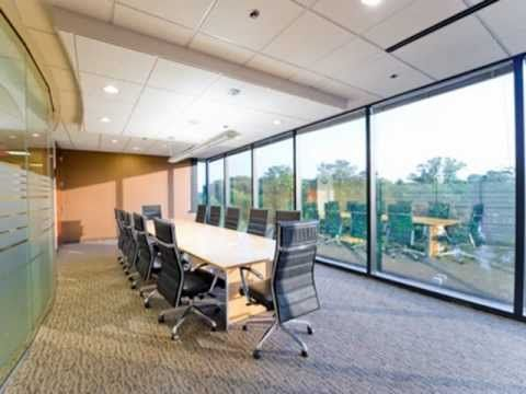 Richmond Va Office Space For Rent Executive Suites At Paragon Place Richmond Va For Further Information Go To Http Office Space Executive Suites Va Office