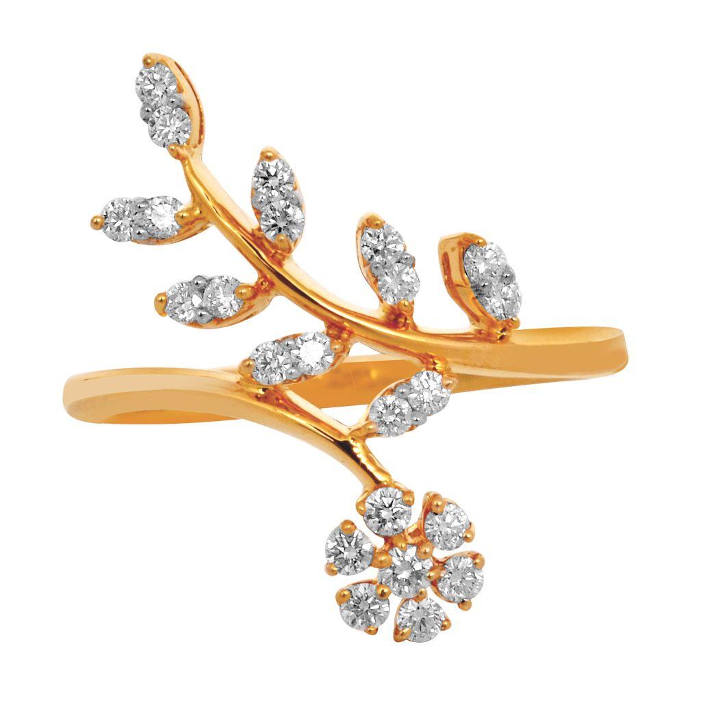 Imperial floria diamond rings stuff to buy pinterest diamond