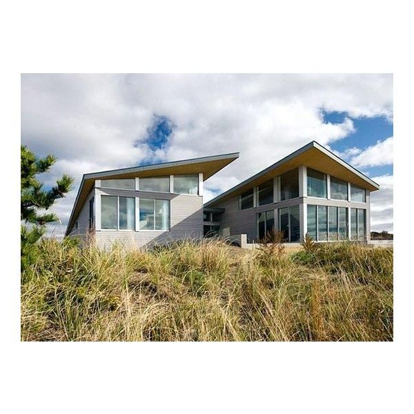 Modern Cape Cod Beach House by ZeroEnergy Design | Beach House ... on quad level homes, duplex homes, subdivision homes, model homes, fixer upper homes, corner lot homes, historical homes, acreage homes, tri-level homes, single family homes, apartment homes, double wide homes, loft homes, conner homes, elevated homes, a frame homes, residential homes, multi-family homes, condo homes, bermed homes,