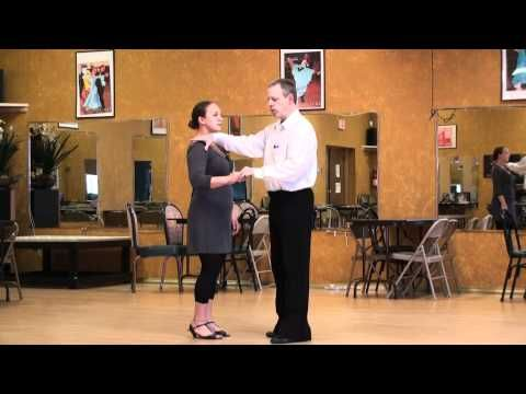 Jitterbug Lesson 6 Link Open To Closed Youtube Dance Steps Dance Videos Dance Lessons