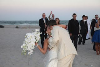 Finding the best location to host the perfect wedding is one of the toughest decisions couples need to make. Instead of the traditional weddings in New York, take a different approach to plan your dream wedding: http://www.thesandsatlanticbeach.com/blog/beach-wedding-in-new-york/#more-42