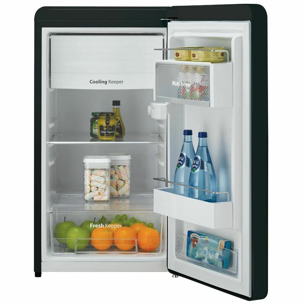 Daewoo Compact Congelateur Congelateur Congelateur Fn Ebay En 2020 Refrigerateur Retro Mini Frigo Congelation