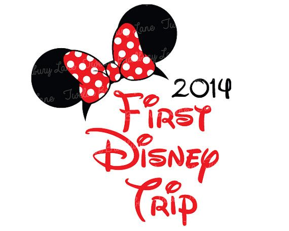 Hey, I found this really awesome Etsy listing at http://www.etsy.com/listing/179782516/my-first-disney-trip-disney-iron-on