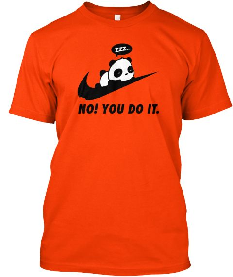 5316b6ae Cute funny panda lazy tee,hoodies nike funny t shirt and full sleeve t shirt  for men and women.