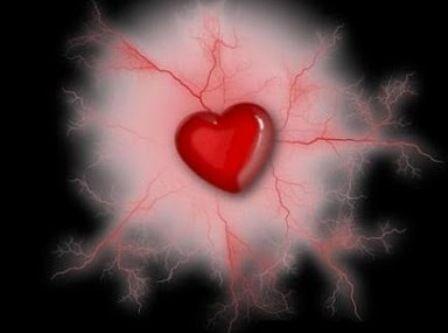 Pin On Hearts Addiction