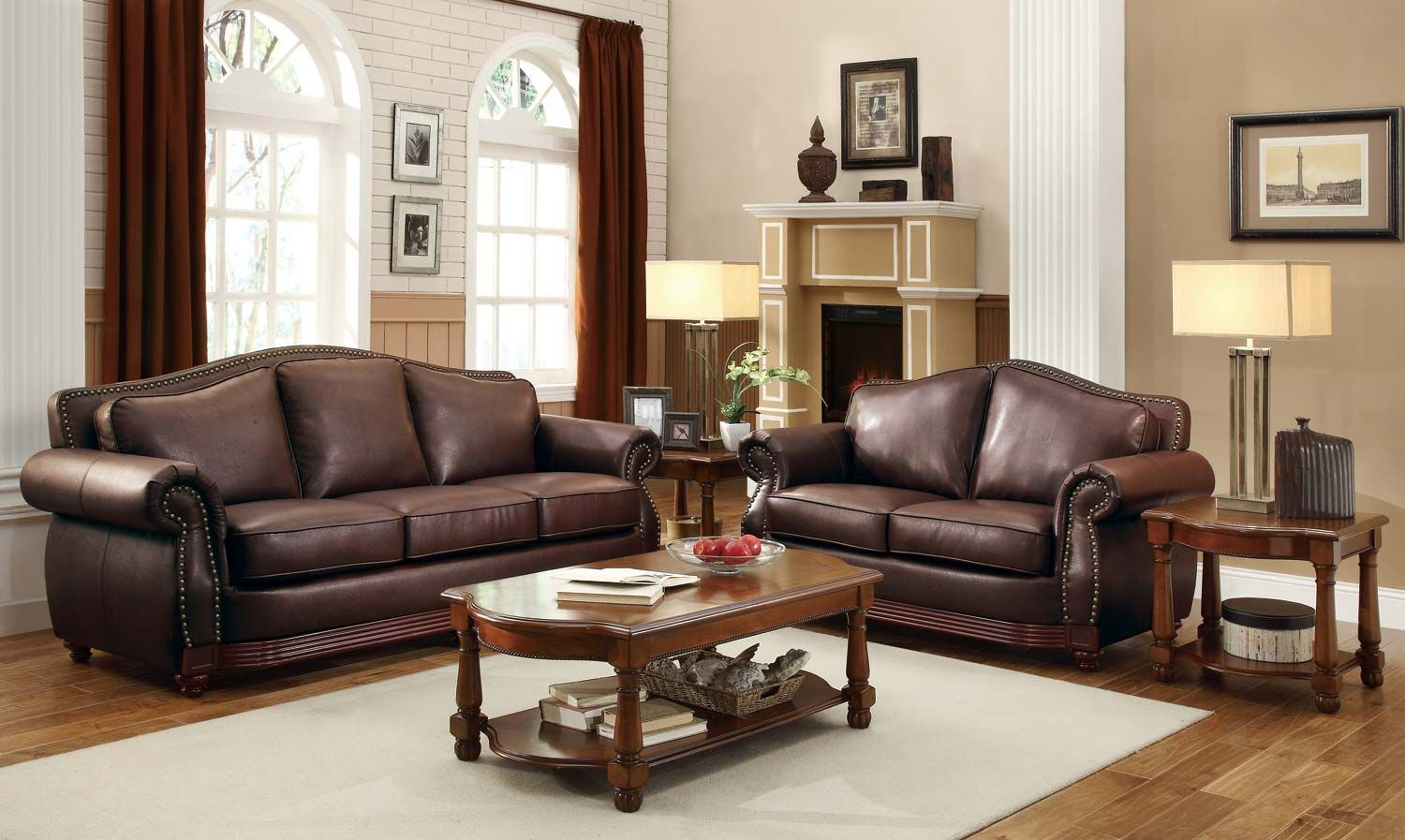 How To Buy Your Trendy Leather Sofa Online In 2017 | Sofa World | Pinterest  | Leather Sofas, Leather Sectional Sofas And Leather Sectional