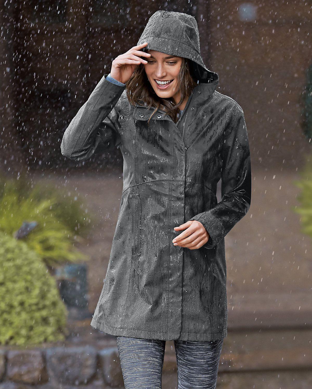 aced9fe27 Women's Mackenzie Trench Coat | Adorn | Fashion, Coat, Rain jacket women