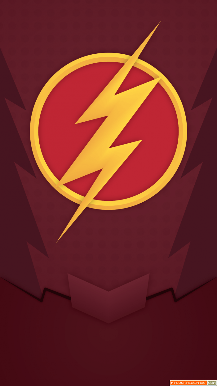 Wallpaper Flash Android Flash Wallpaper The Flash Flash Logo