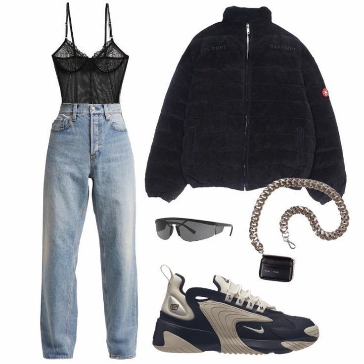 90s fashion grunge outfits