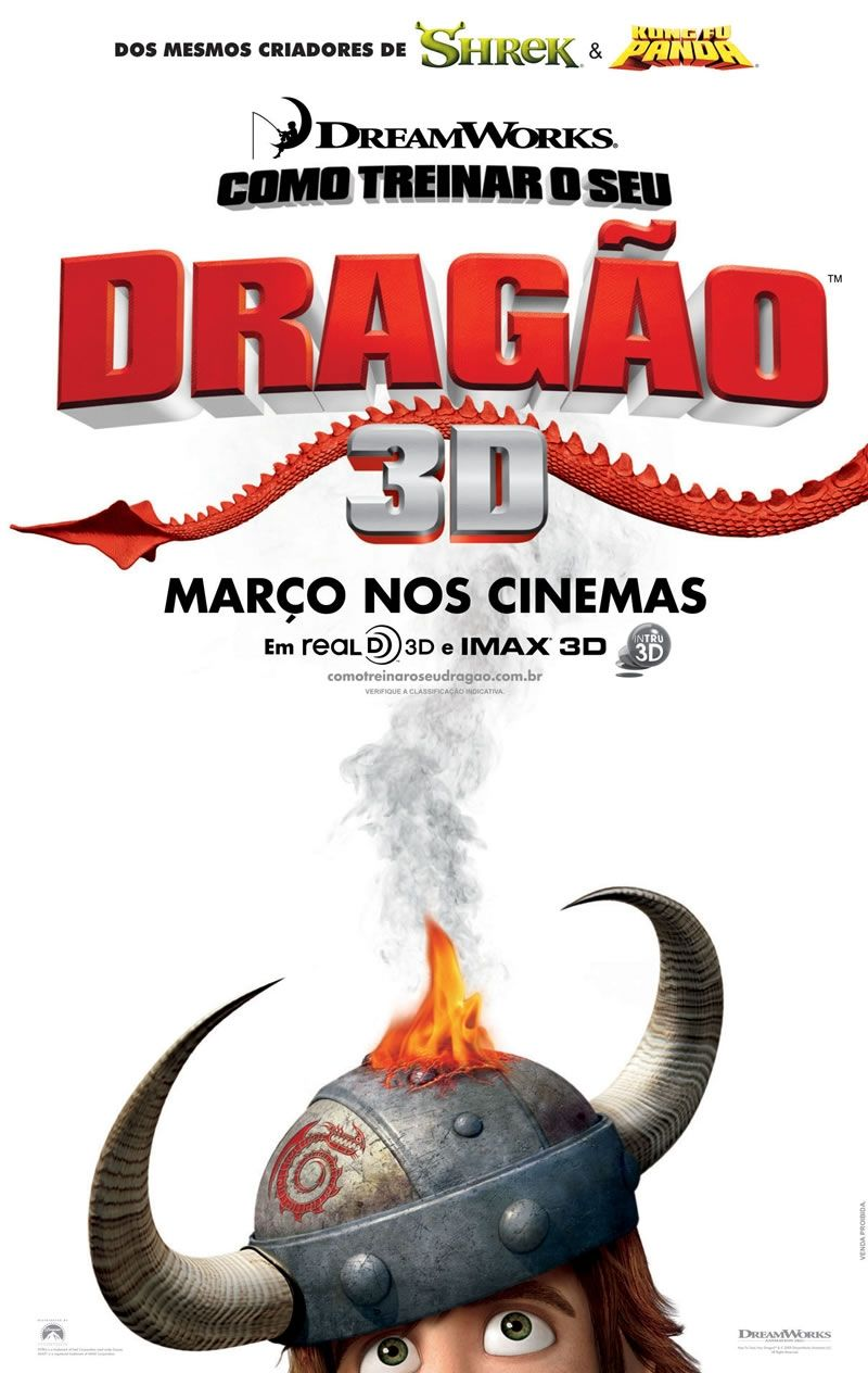 Ejderhan nasl eitirsin how to train your dragon izle 720p ejderhan nasl eitirsin how to train your dragon izle 720p trke dublajl hd 1080hdfilm pinterest dragons and films ccuart Choice Image