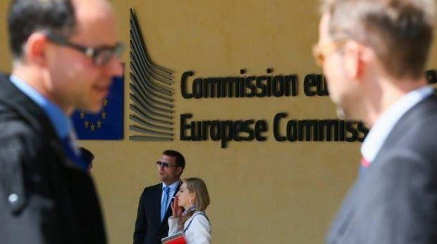 #puglia #europe #investor #like #soon #euro  [EN] INVESTORS LIKE PUGLIA. 369 MILLION COMING SOON  [IT] LA PUGLIA PIACE AGLI INVESTITORI. IN ARRIVO 369 MILIONI DI EURO  http://www.itipicidipuglia.it/2015/09/28/la-puglia-piace-agli-investitori-in-arrivo-369-milioni-di-euro/