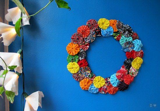 Natal no Brasil, que tal? - dcoracao.com - blog de decoração