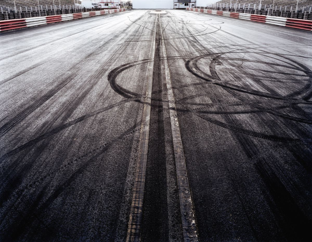 Chris Frazer Smith Race-Track-Nik.JPG