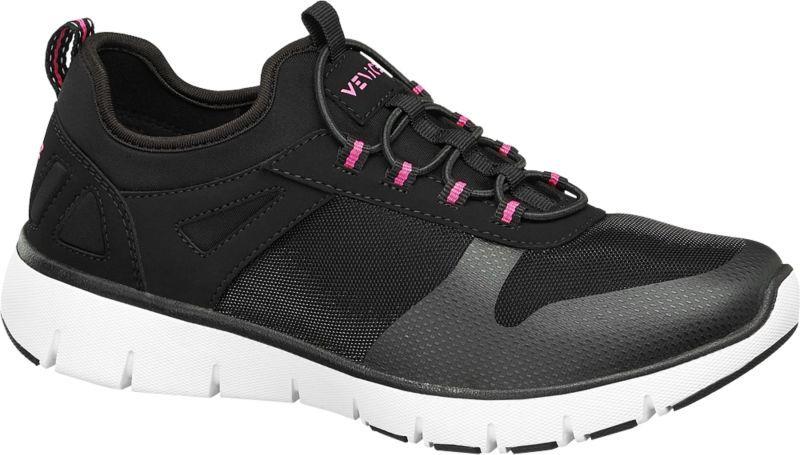 on sale c6292 dab26 Venice Flex Dieser Schuh verfügt über eine flexible ...