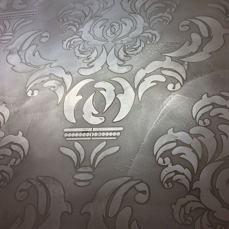 Mineralischer Putz stucco pompeji hersteller mineralischer putze home kreative