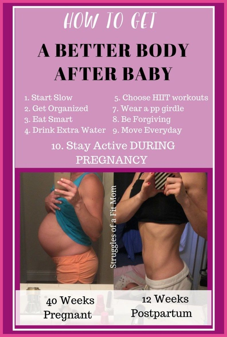Can You Get In Shape While Pregnant Pin On Pregnant Fashion
