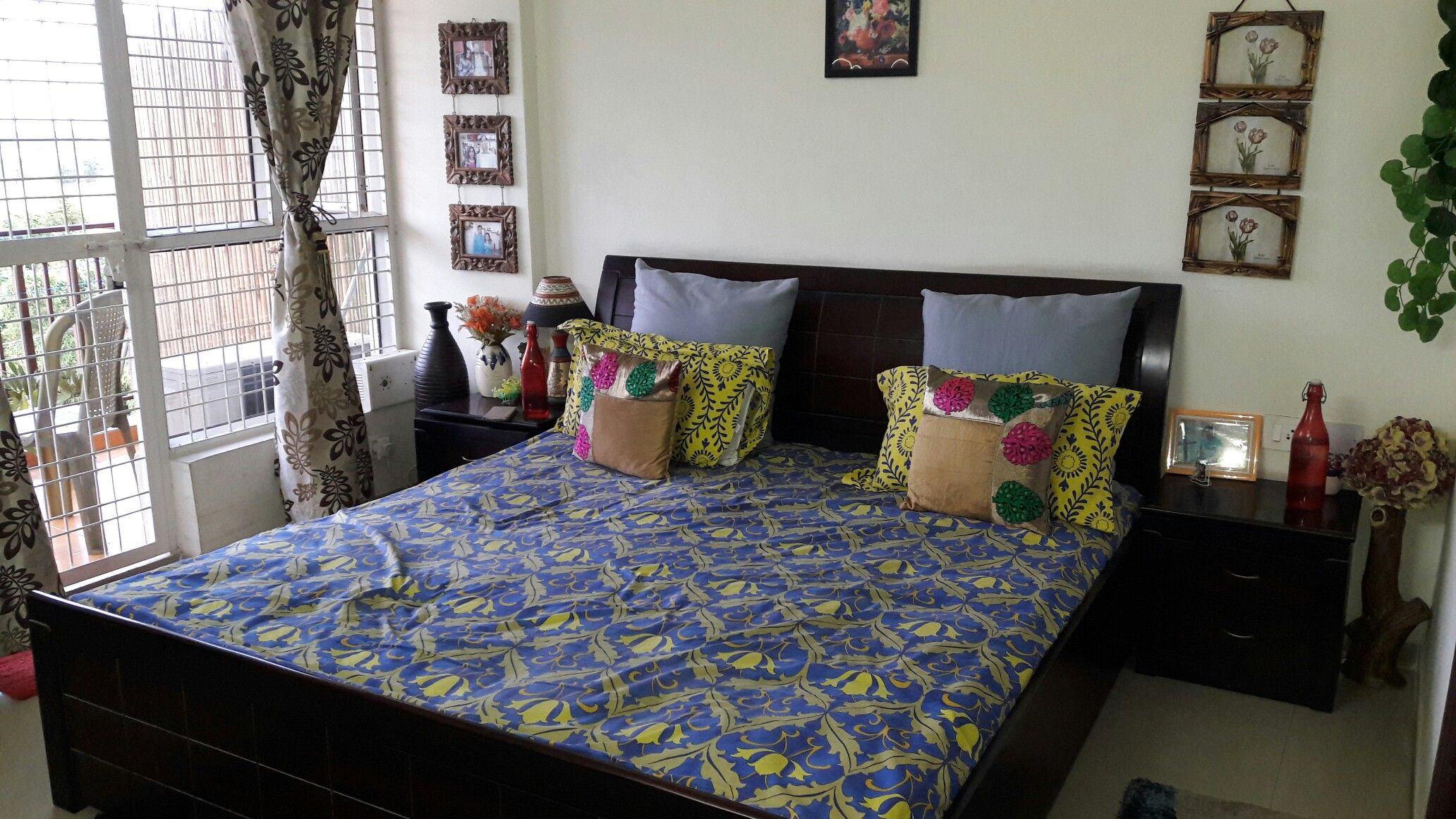 Pin By Talli Inty On Diningroom Indian Bedroom Decor Home Decor