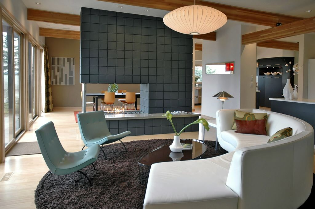 Interior Design News Notes Midcentury Modern Resource Designer Legs Help In A Box Oregonlive