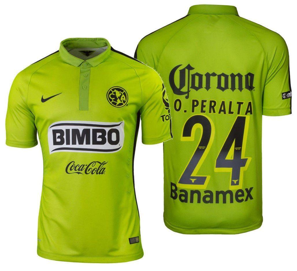 6182ebc54 2014 brazilian world cup soccer jerseys mexico team home 19 oribe ...