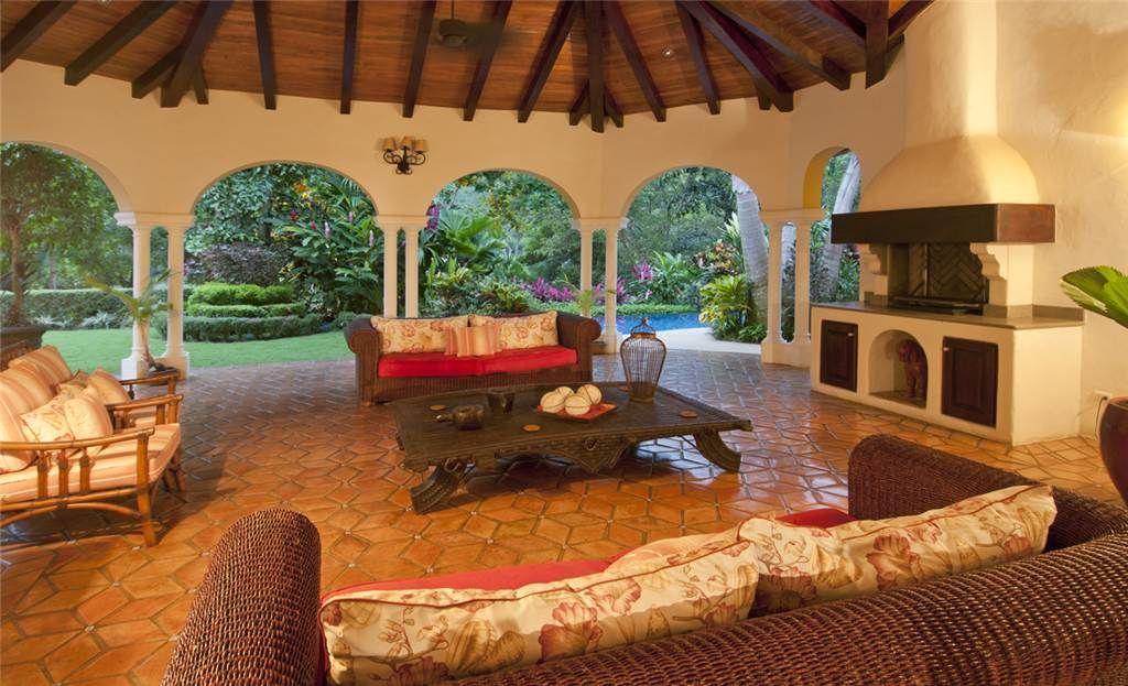 Los Suenos Resort House Rental Bell Hacienda In Los