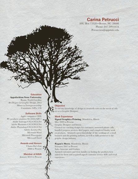 cv landscape architect resumes Pinterest Architect resume - tree worker sample resume