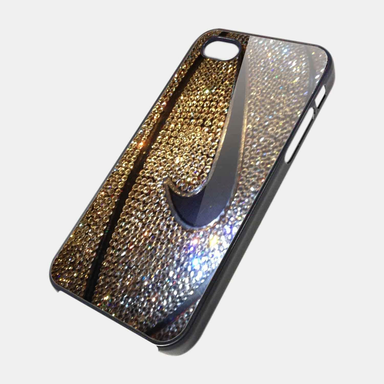nike case Shop from the world's largest selection and best deals for nike mobile phone cases/covers shop with confidence on ebay.
