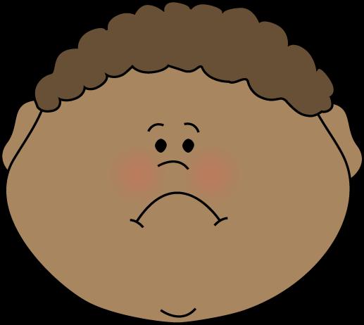 little boy sad face edukacja pinterest sad faces clip art and rh pinterest ca sad face clipart black and white sad face clipart black and white