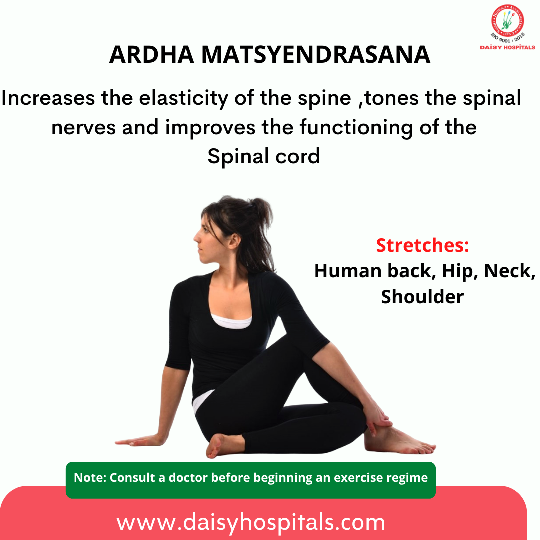 Yoga Benefits Human Back Yoga Benefits Back Muscles