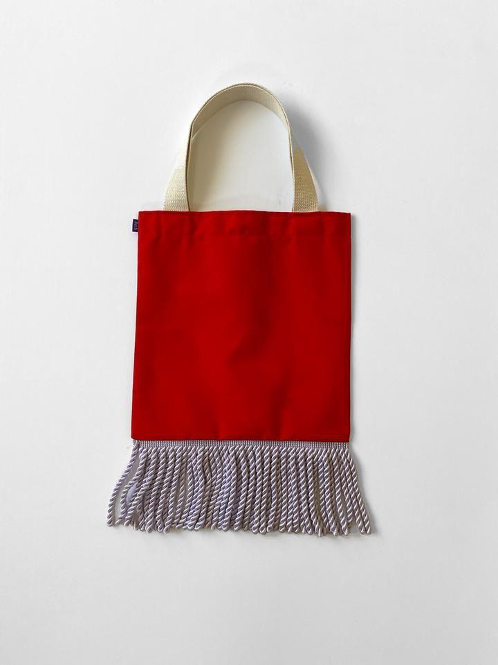 Reusable Grocery Bag Yellow and Black Balinese Print Tote Bag Farmers Market Bag Shopping Bag Bento Bag Cotton Leather Bag