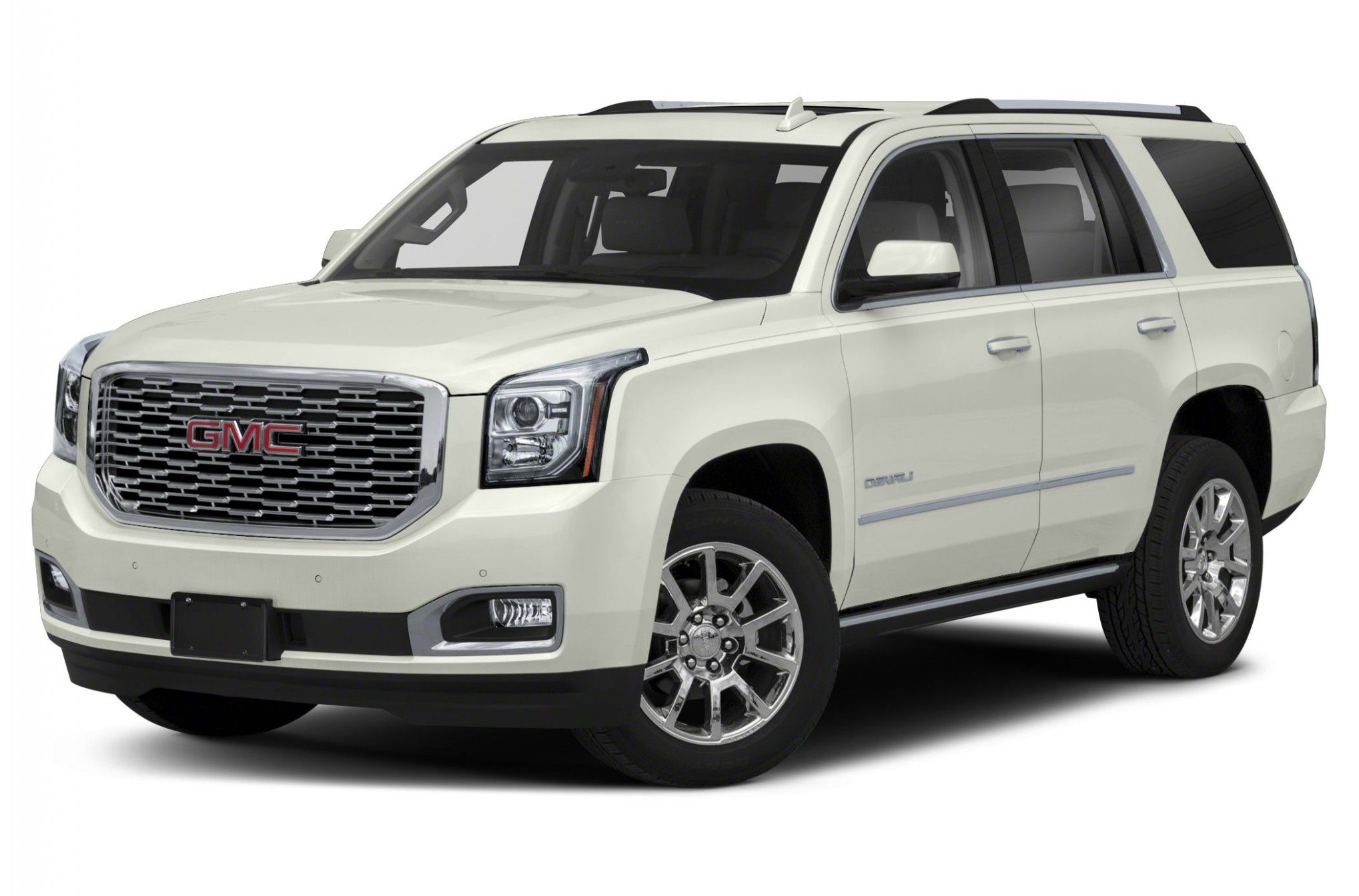 15 Doubts About 2020 Gmc Yukon Towing Capacity Design You