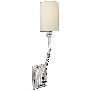 Sutton Wall Sconce by Tech Lighting at Lumens.com