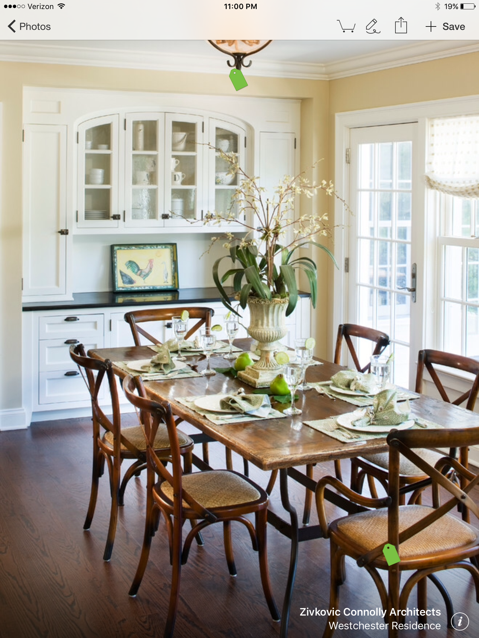Pinsandy Blake On Dining Room  Pinterest  Room Magnificent Kitchen Dining Rooms Designs Ideas Decorating Inspiration