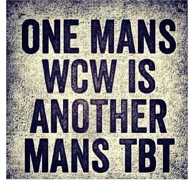 wcw quotes for facebook clever wcw captions wcw status funny wcw quotes woman crush wed… | Woman crush wednesday quotes, Wcw woman crush wednesday, Wednesday quotes