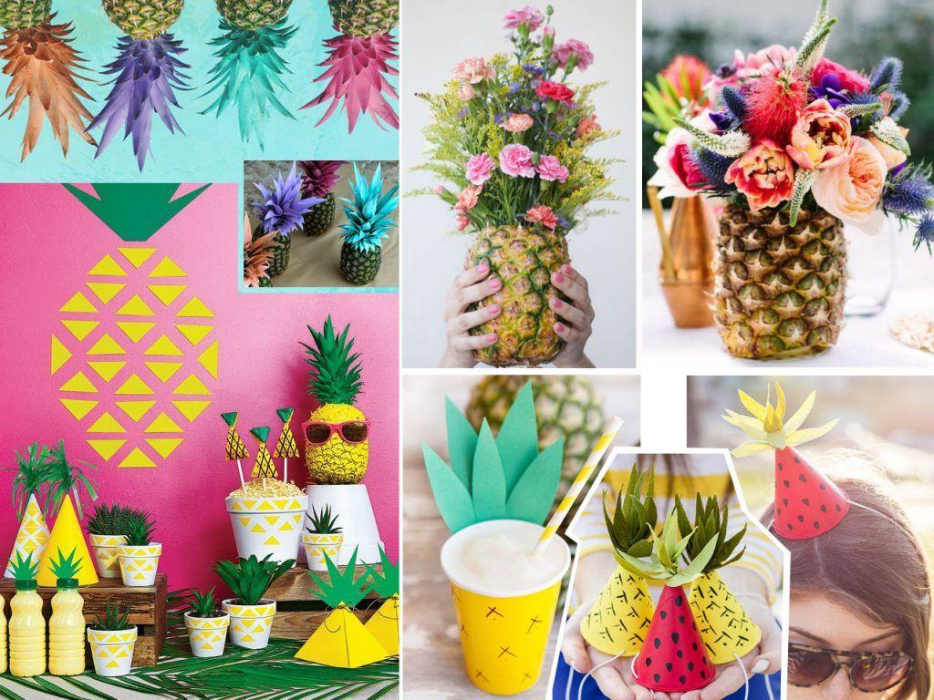 decoraci n de fiestas al aire libre decoraciones con