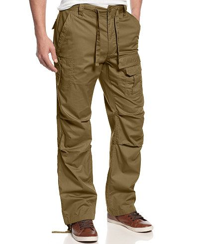 Image result for mens cargo pants | AP | Pinterest | Cargo pants