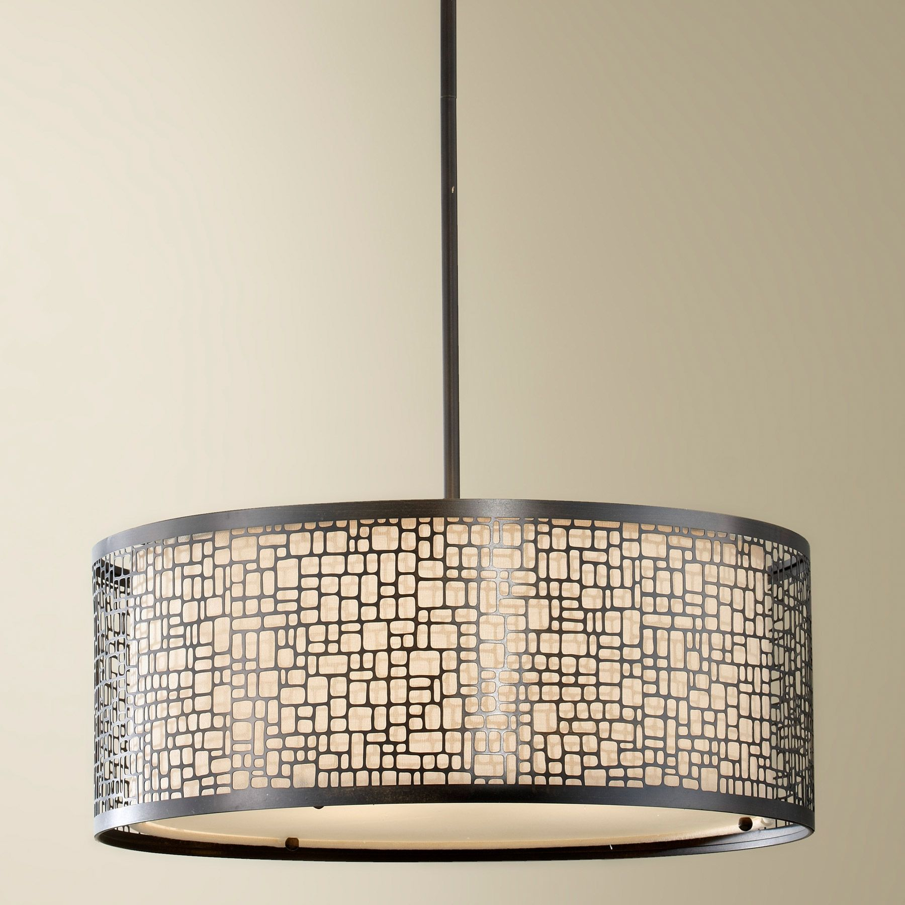 Murray Feiss Pendant Light Fixtures