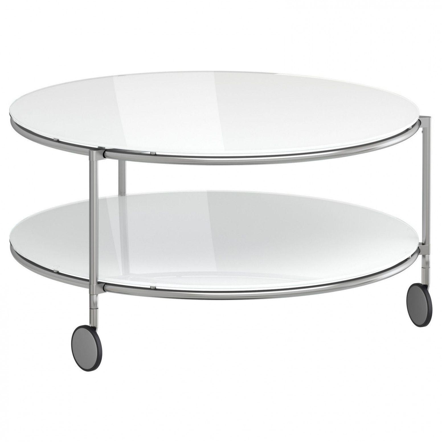 Der Wahre Grund Hinter Ikea Glastisch Couchtisch In 2020 Couchtisch Metall Wohnzimmer Tisch Weiss Couchtisch Glas Metall