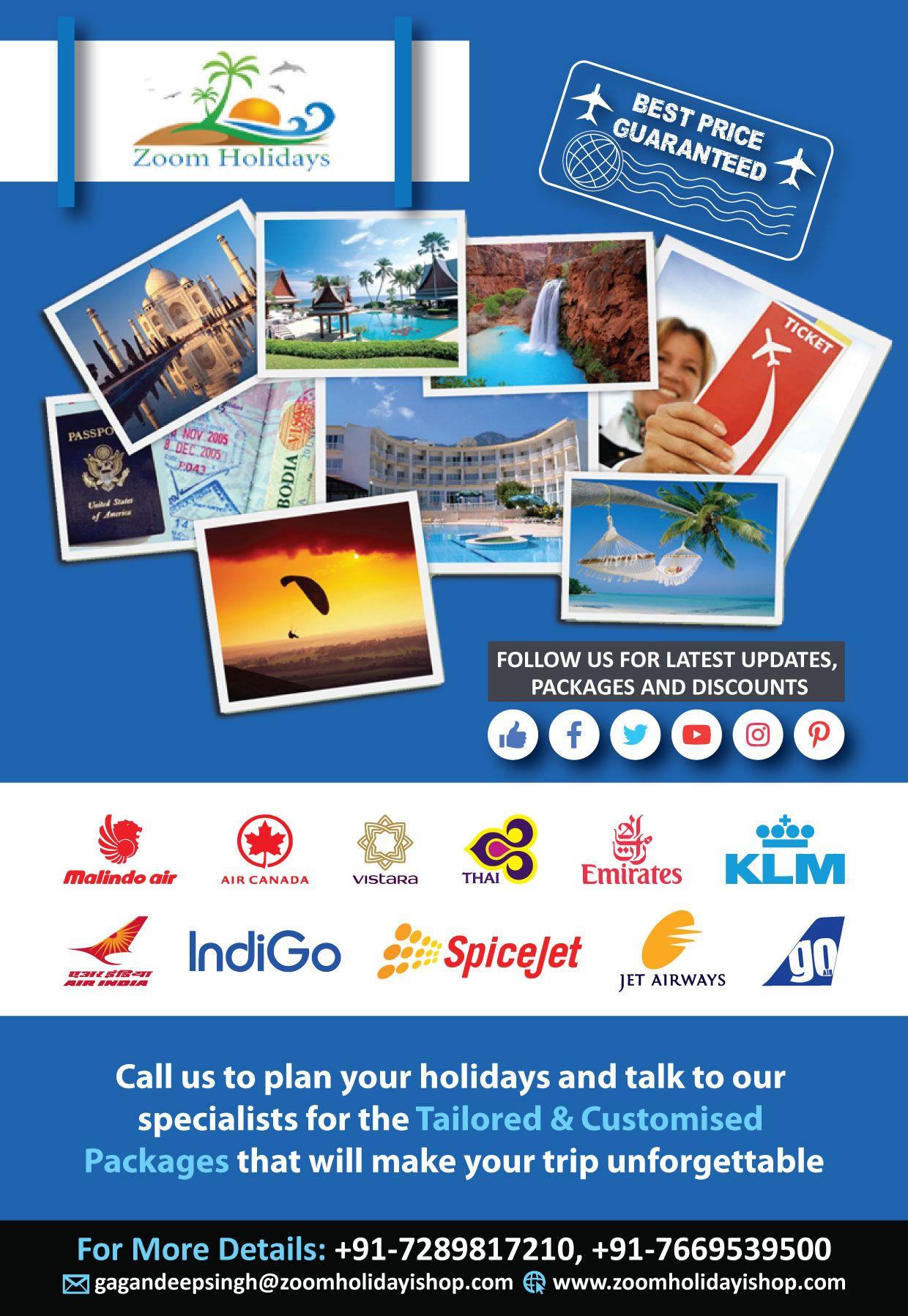 Air_India Air_Tickets Flight_Tickets Best_Flight