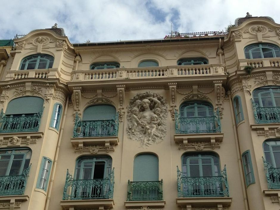 France - Nice - http://www.travelmoodz.com/en/travel-professional/pascal-billaud/tours-and-excursions