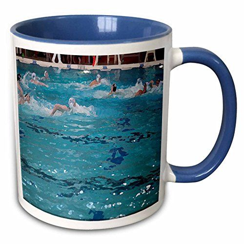 3drose Jos Fauxtographee Realistic Boys Water Polo Team Https Www Amazon Com Dp B01jqgnh0s Ref Cm Sw R Pi Dp X Wj0yybsqn Water Polo Team Water Polo Mugs