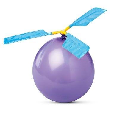 Leksaker : Barn : TGR Sverige   Ballonger, Leksaker, Helikopter