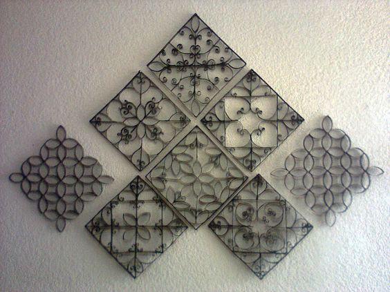 Arte Con Rotoli Di Carta Igienica : Riciclo in arte dei rotoli di carta igienica idee da