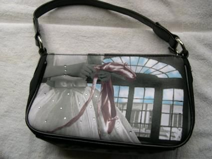 Great gift idea... .