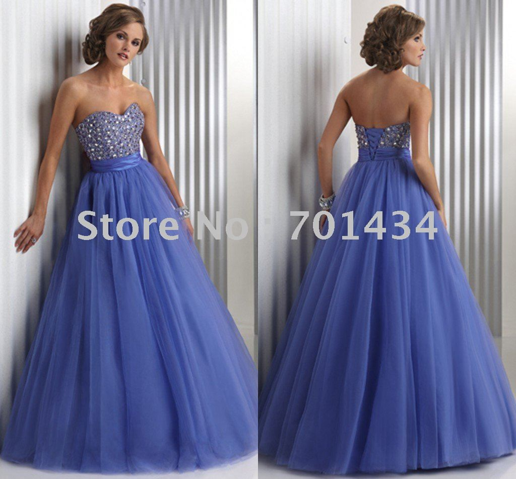 Cheap high quality evening gowns melbourne online australia online cheap high quality evening gowns melbourne online australia online ombrellifo Gallery