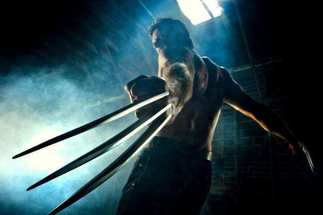 X Men Origins Wolverine 2009 Wolverine Movie X Men Wolverine Marvel
