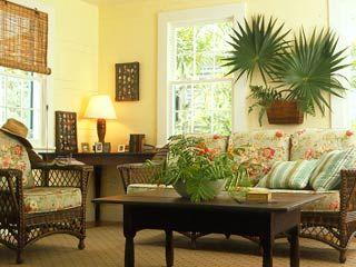 Keys to Decorating - MyHomeIdeas.com   Interior color ...