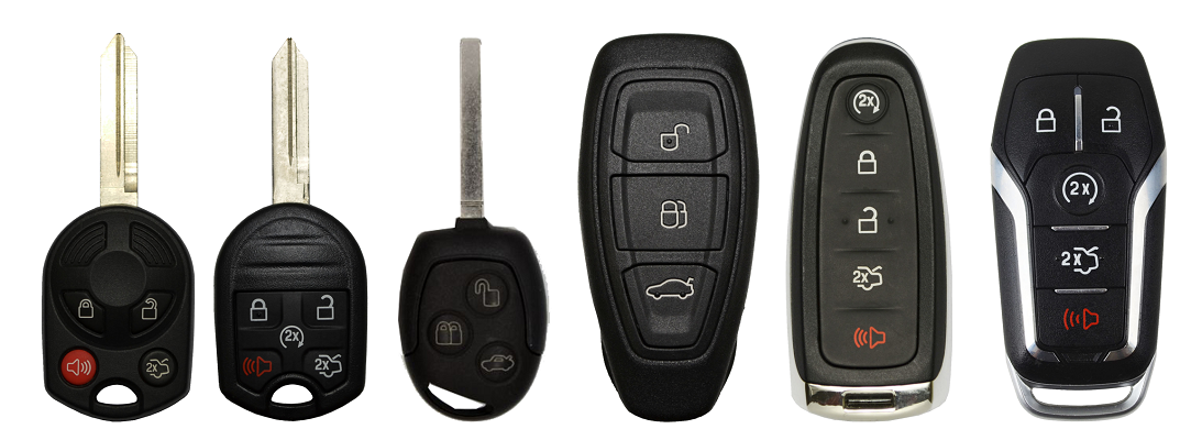 Pin On 24 7 Car Key Replacement Toowoomba
