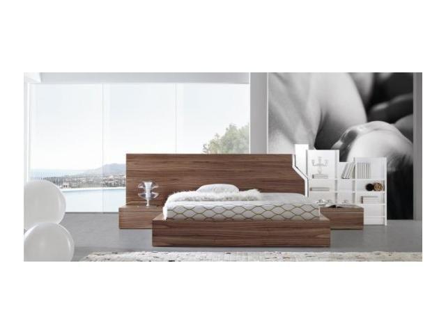 Camas Modernas Dormitorios Pinterest Camas modernas, Camas y - camas modernas