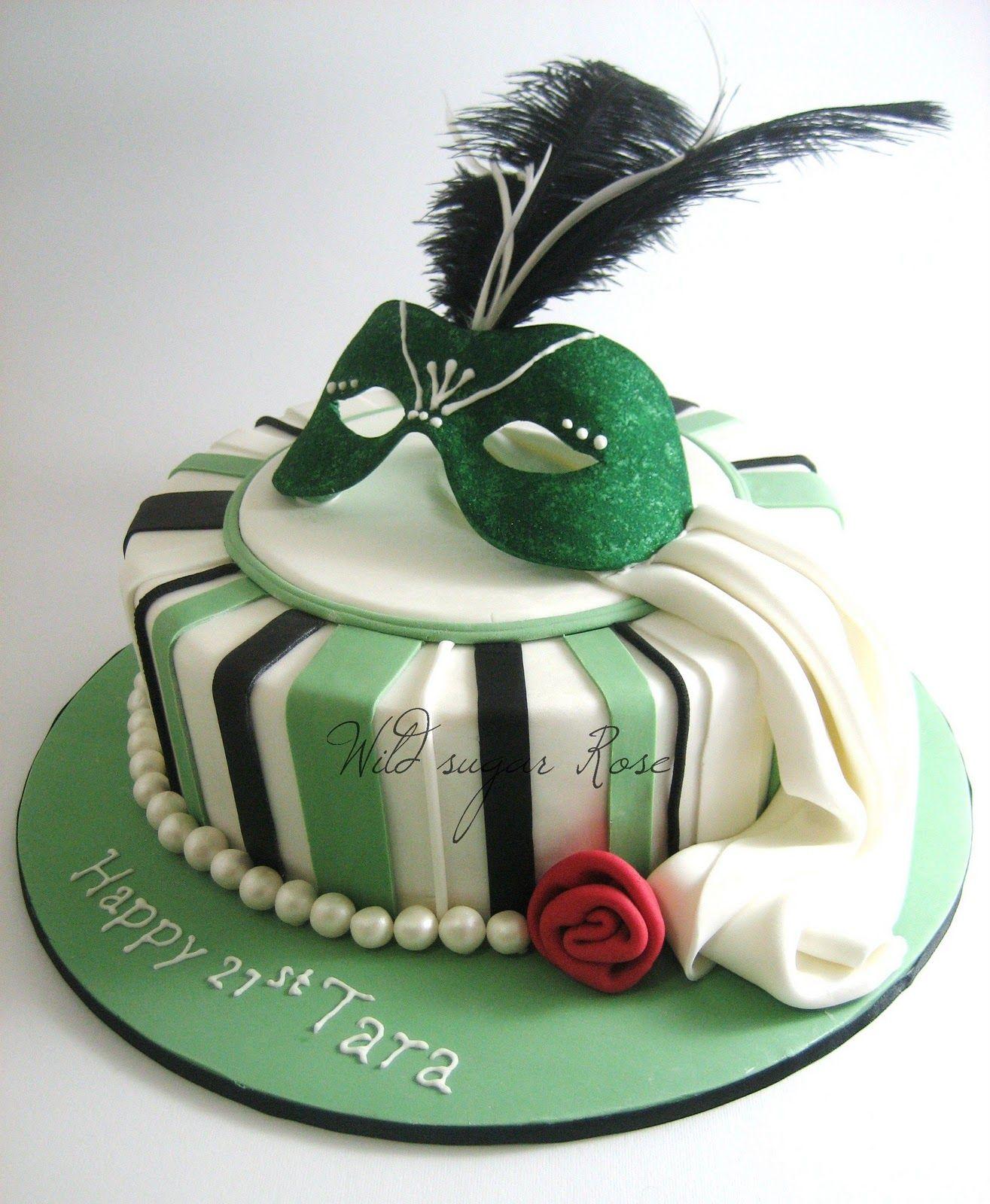 Wedding Cake Decorating Classes: Image Detail For -Wild Sugar Rose