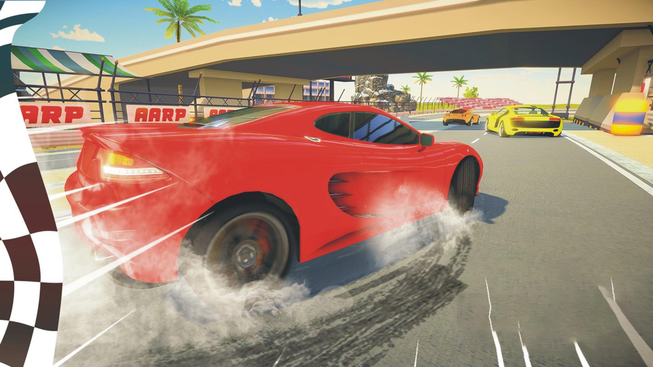 Https Apps Apple Com Us App Latest Sport Car 3d No 1 Game Id1495823276 Sports Cars Car Car Games